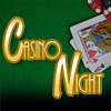 Mark Encin 5th Annual Casino Night – Coming Up on November 1!